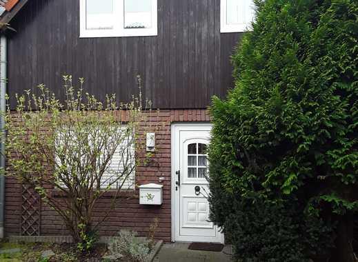Schönes Haus mit fünf Zimmern in Bochum, Hofstede