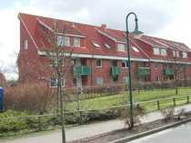 Bild Geräumige 4-Zimmer-Wohnung