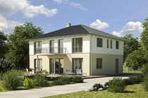 Haus Neukirchen-Vluyn