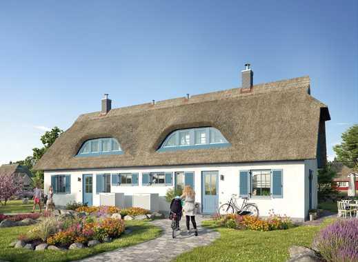 Haus kaufen in Ostvorpommern (Kreis) - ImmobilienScout24