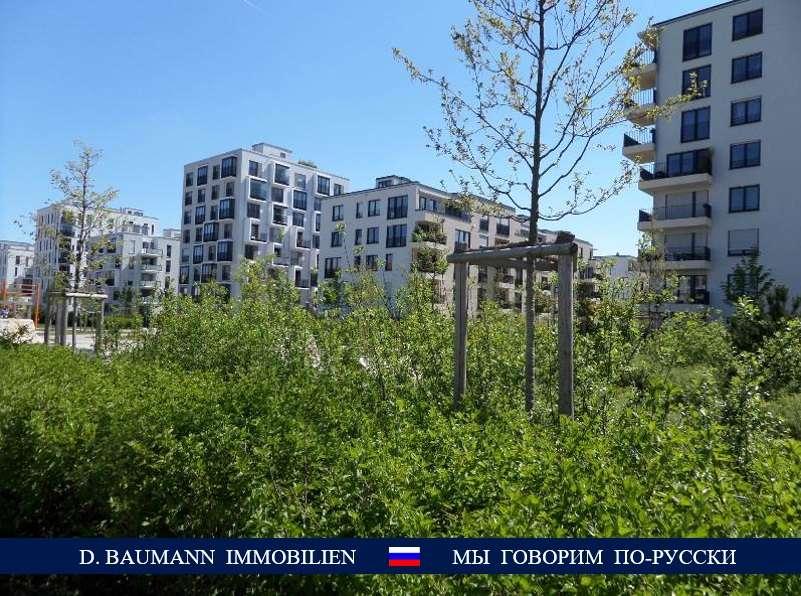 Wunderschöne 4 Zi. Wohnung in perfekter Lage! 3 U-Bahnstationen, Park …. in der Nähe! in