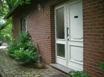 Haus Altlandsberg