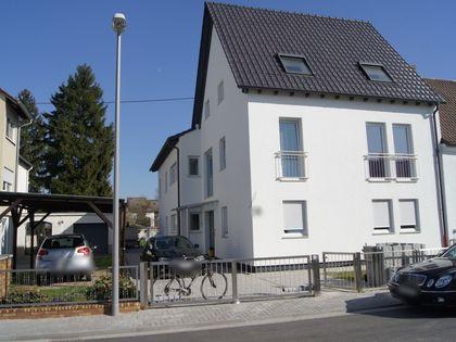 haus kaufen oggersheim h user kaufen in ludwigshafen am rhein oggersheim und umgebung bei. Black Bedroom Furniture Sets. Home Design Ideas