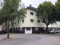 Renovierte 1 Zimmer-Wohnung