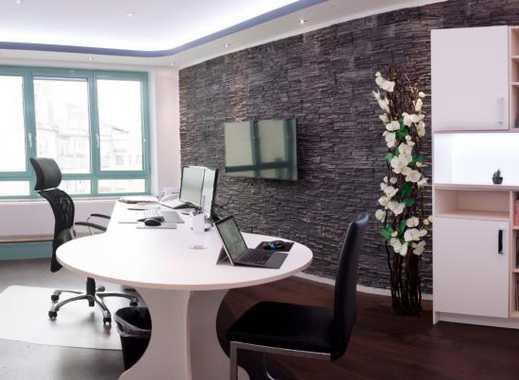 Hochwertiges Büro, IT StartUp, flexibel teilbar, voll klimatisiert, super schnelles LAN + wLAN