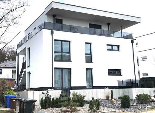 Wohnung Dachgeschoss vier Zimmern in Sellin auf Rügen