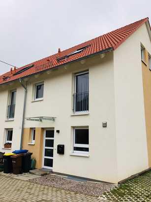 Haus Baden-Baden