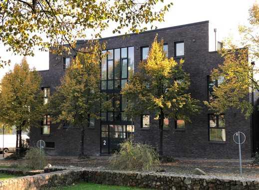 Exklusive 4-Zimmer- Penthouse Wohnung in Buxtehude- Direkt vom Eigentümer - Provisionsfrei!!