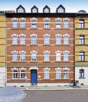 Renditeobjekt in Weißenfels bei Leipzig