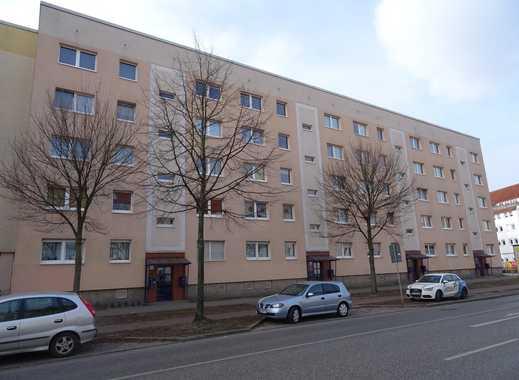 Nette 2 Zimmer Wohnung in Oranienburg sucht Nachmieter!
