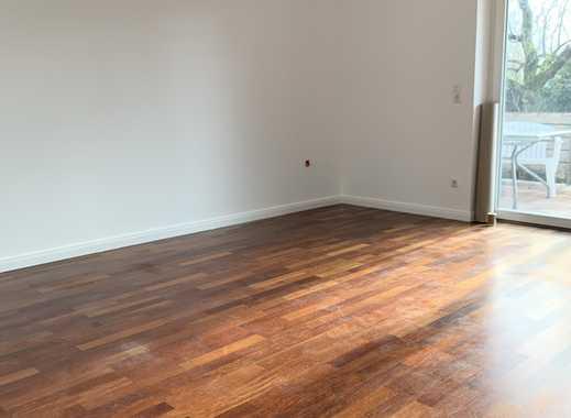 640 €, 60 m², 2 Zimmer