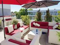 Penthouse-Traum in