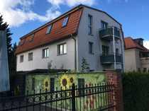 Bild Seltenes vollvermietetes Mehrfamilienhaus