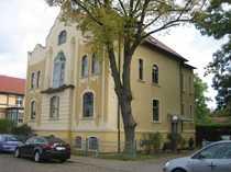 2-Zimmer-Maisonettewohnung im Jahnviertel