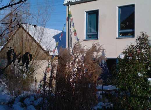Schönes Haus mit fünf Zimmern in Bochum Linden, ohne Maklergebühren