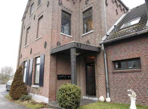 Wohnung Mieten Goch : eigentumswohnung goch immobilienscout24 ~ Watch28wear.com Haus und Dekorationen