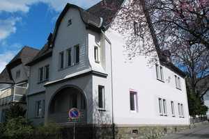 2 Zimmer Wohnung in Lahn-Dill-Kreis