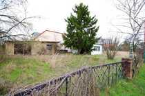 Bezugsfreies renovierungsbedürftiges Einfamilienhaus auf 920