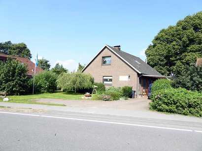 Haus Westermoor