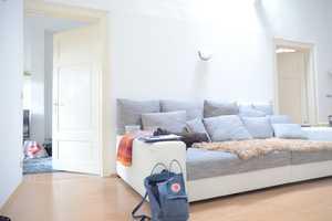 7 Zimmer Wohnung in Northeim (Kreis)