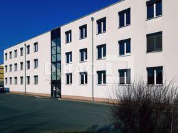 Gebäude C3