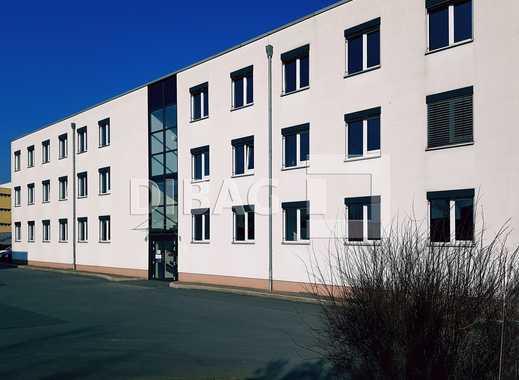Moderne Büroetage / Glasfaser / CAT-7 / Klimatisierung / direkt vom Eigentümer
