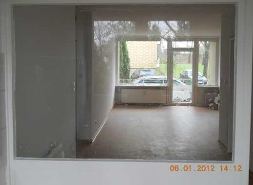 4-Zimmer-Wohnung mit Balkon, Renovierungsgutschein als Willkommensgeschenk