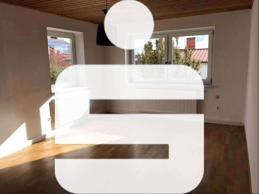 Gemütliche 2-Zimmer-Wohnung in Tittling in
