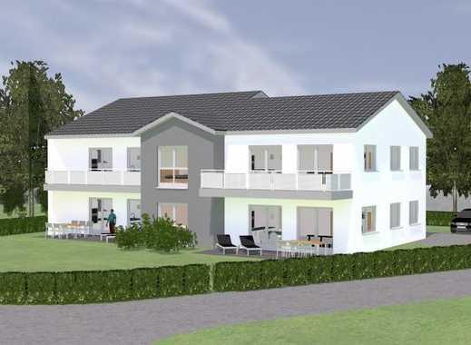 neubauwohnungen in luckenwalde teltow fl ming kreis finden. Black Bedroom Furniture Sets. Home Design Ideas