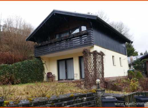 haus kaufen in burghaun immobilienscout24. Black Bedroom Furniture Sets. Home Design Ideas