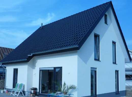 haus mieten in langenberg immobilienscout24. Black Bedroom Furniture Sets. Home Design Ideas