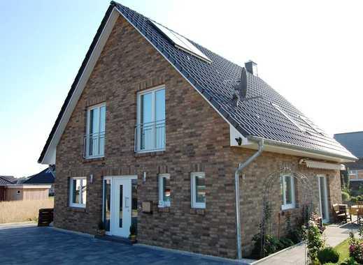Einfamilienhaus+Garage ,ca. 127m2 Wfl.,600m2 Grundstück(auch als Premium Mietkaufvariante möglich)