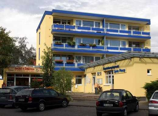 Wohnen in Köln-Esch 3 Z KDB