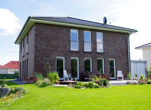 Haus Kaufen In Rosenthal (Pankow)