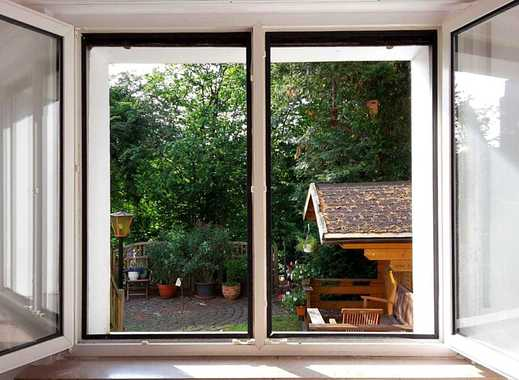 wohnung mieten in bergerhausen immobilienscout24. Black Bedroom Furniture Sets. Home Design Ideas