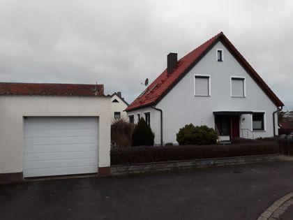 haus mieten schweinfurt kreis h user mieten in schweinfurt kreis bei immobilien scout24. Black Bedroom Furniture Sets. Home Design Ideas
