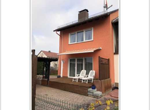 haus mieten in aschaffenburg kreis immobilienscout24. Black Bedroom Furniture Sets. Home Design Ideas