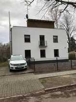 Bild Reif für eine Insel in Berlin? 2 Zimmer Wohnung von privat