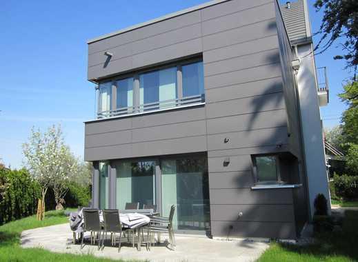 Aufzug Einfamilienhaus einfamilienhaus bad cannstatt stuttgart immobilienscout24