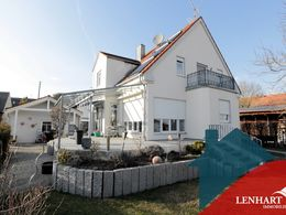 Haus_Ansicht_sSO