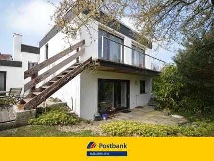 Häuser Kaufen Bielefeld