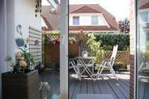 Beverstedt Kompl vermiet renov 4-Fam-Haus