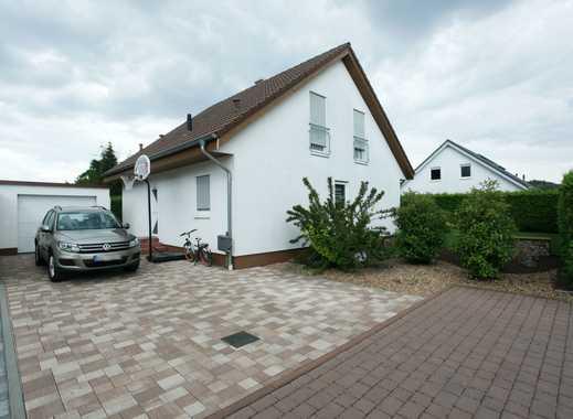 Freistehendes Einfamilienhaus in 67578 Gimbsheim (Kreis Alzey-Worms)