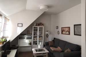 1.5 Zimmer Wohnung in Bremen