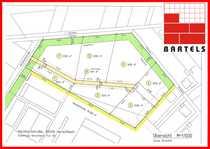 Bild Industrie-/ Gewerbegrundstücke - voll erschlossen - ab 2.000 m² - provisionsfrei