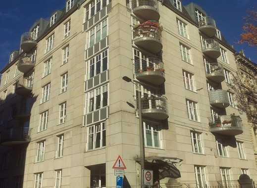 Tiefgaragenstellplatz Ferdinand-Lassalle-Straße