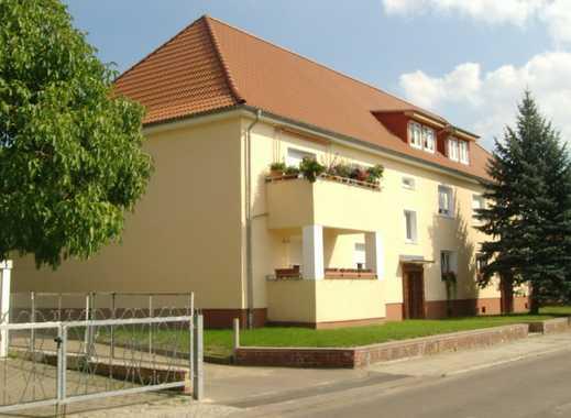 Wohnidylle in exklusiver Lage mit überdachter Terrasse und Carport