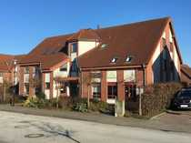 Wohnung Boizenburg/Elbe