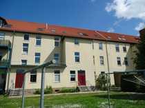 Wohnung Halberstadt