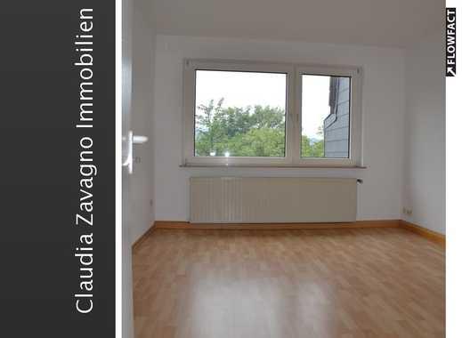 TOP-Lage Appartement an der Hardt